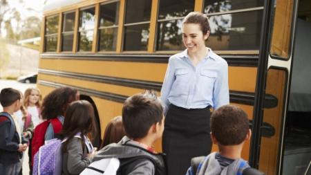 La sicurezza nelle gite scolastiche