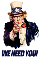 5ad4f20b-ca2d-11ea-a3d0-06b4694bee2a%2F1608323811461-Uncle-Sam-We-Need-You.png