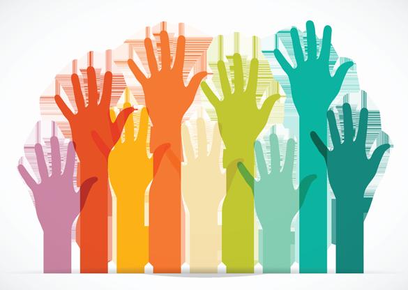 5ad4f20b-ca2d-11ea-a3d0-06b4694bee2a%2F1619229543571-volunteer.png