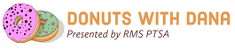 5ad4f20b-ca2d-11ea-a3d0-06b4694bee2a%2F1619230058276-Donuts_With_Dana_small.png