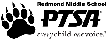 5ad4f20b-ca2d-11ea-a3d0-06b4694bee2a%2F1621450863428-RMSPTSA_Logo_Small.png