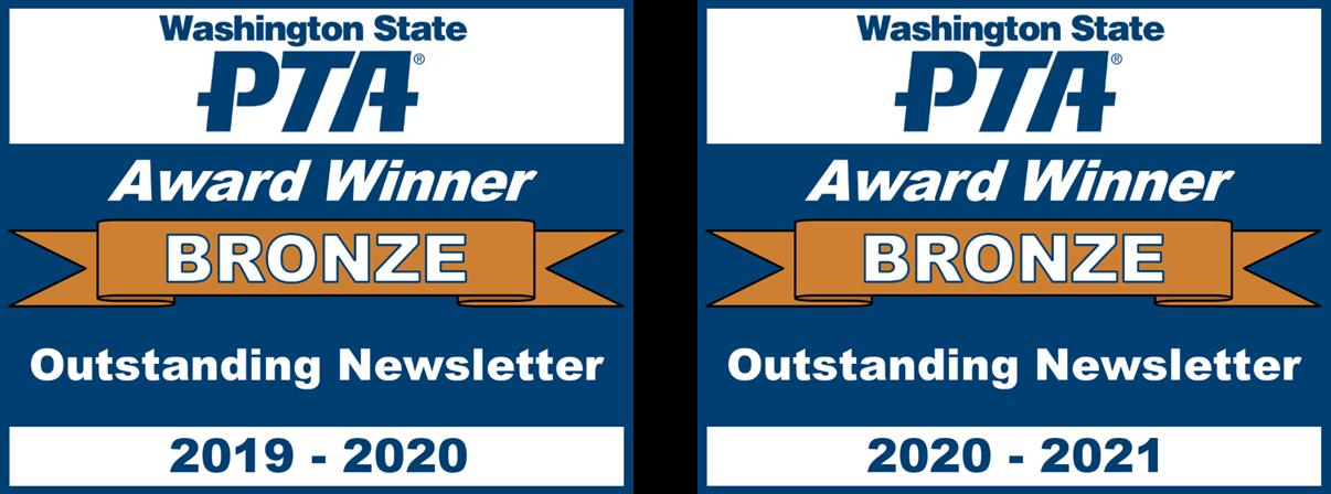 5ad4f20b-ca2d-11ea-a3d0-06b4694bee2a%2F1622866065399-Outstanding_Newsletter_Awards.png