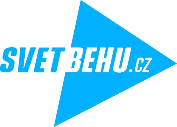 6a987e1d-2f20-11ea-be00-06b4694bee2a%2F1578234364675-logo-sb_0a6341bb.jpg