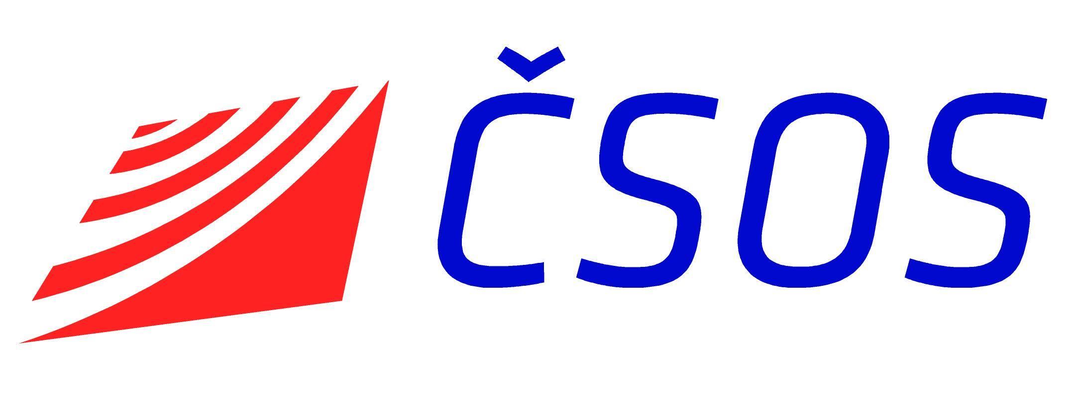 6a987e1d-2f20-11ea-be00-06b4694bee2a%2F1578296720073-csos+logo.jpg
