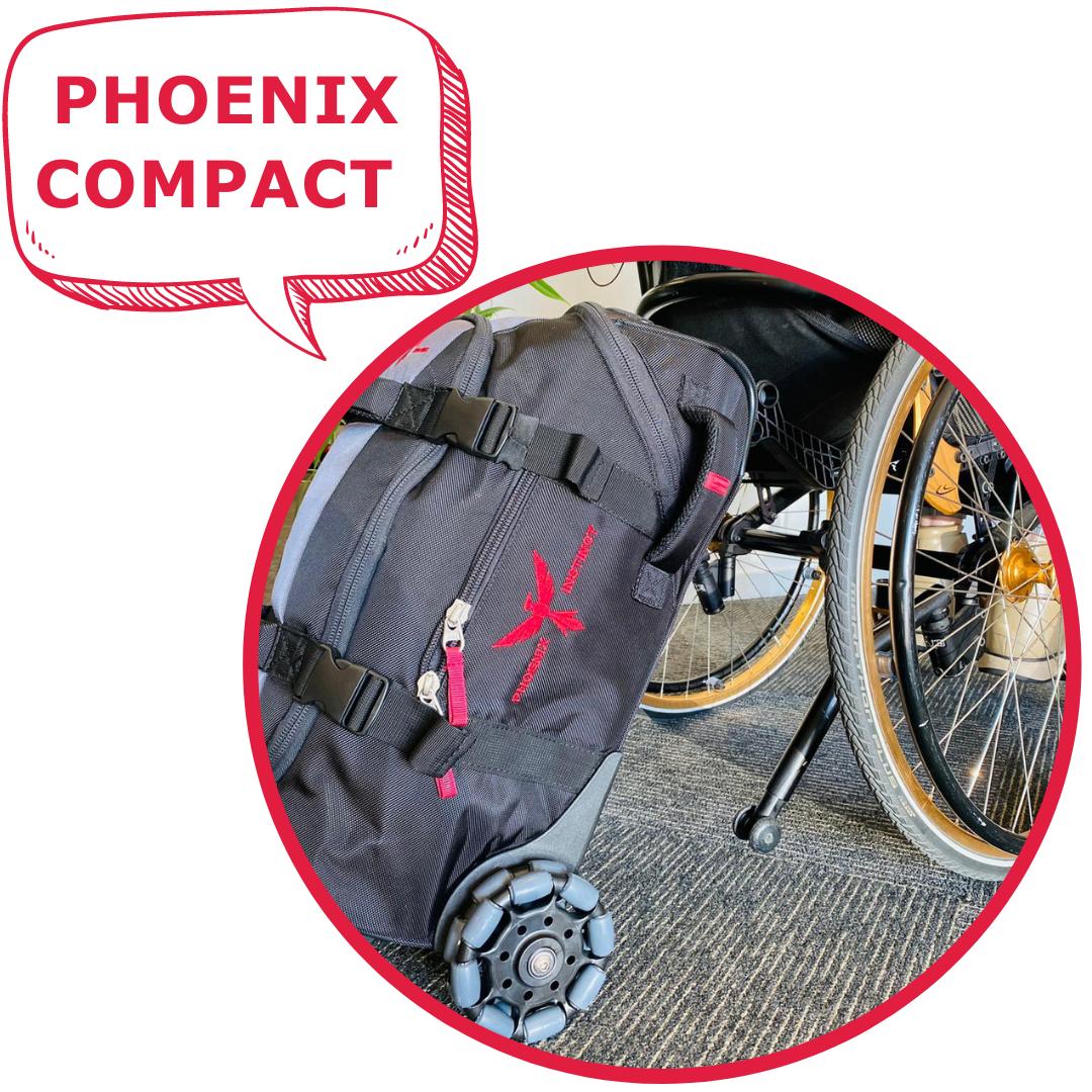 PHOENIX COMPACT