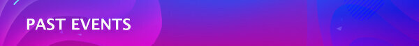 87d517ef-9e5c-11ea-a3d0-06b4694bee2a%2F1616032064290-past+event-narrow+copy.jpg