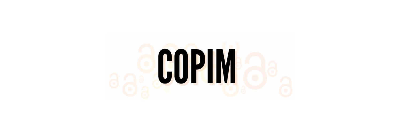 COPIM