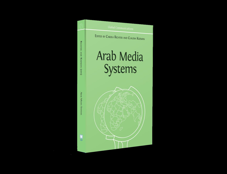 Arab Media Systems