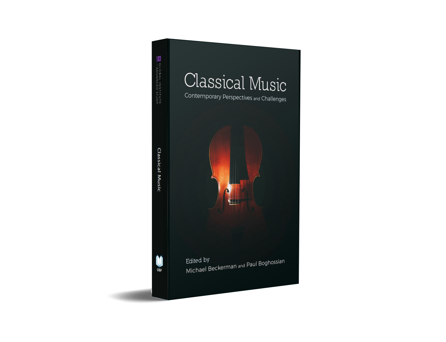 Classical Music: Contemporary Perspectives and Challenges