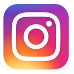 e7cefa20-b0c9-11ea-a3d0-06b4694bee2a%2F1606401245169-Contact+Us+Instagram+Logo+150x150.jpg