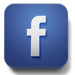 e7cefa20-b0c9-11ea-a3d0-06b4694bee2a%2F1606401279573-Contact+Us+Facebook+Logo+150x150.jpg