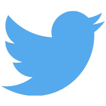 e7cefa20-b0c9-11ea-a3d0-06b4694bee2a%2F1606401463832-Contact+Us+Twitter+Logo.jpg