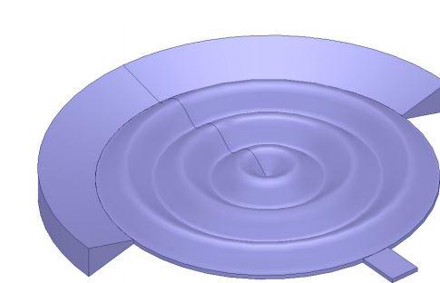 f0731e1c-de07-11e9-be00-06b4694bee2a%2F1571834704179-Compact+geodesic+lens+water+drop.JPG